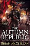 autumn_rebublic_cover