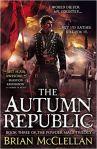 autumn_rebublic_cover