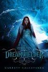 dreamwielder2