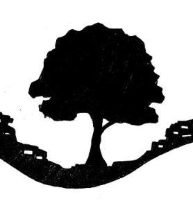 blog_tree