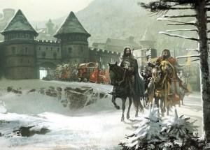 ned_robert_winterfell